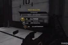 cod-gameplay1