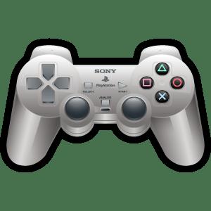 Handle Game Series Transparent PNG Icon Download Free VectorPSDFLASHJPG Wwwfordesignercom