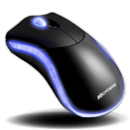 Mouse Keyboard Headphones MP3 And Other Computer Peripherals Icon Png Download Free Vector
