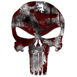 Skulls Theme Of The Computer Icon Png Download Free Vector