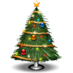 Exquisite Christmas Icon Png Download Free VectorPSD