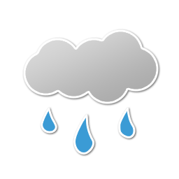 Stickers style weather png computer icon Download Free ...