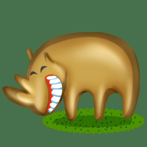Jianxiao The Cute Animals Icon Png Download Free VectorPSDFLASHJPG Wwwfordesignercom