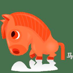 12 Lunar New Year Cute Icon Png Download Free VectorPSDFLASHJPG Wwwfordesignercom