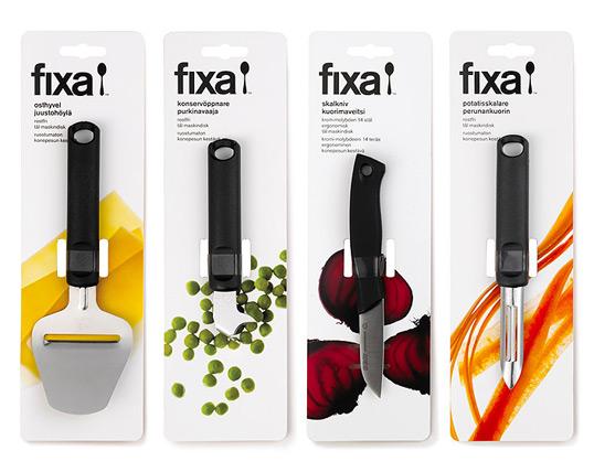 Best 3d Kitchen Design Tool