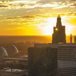 Kansas City – a City who just is getting it right