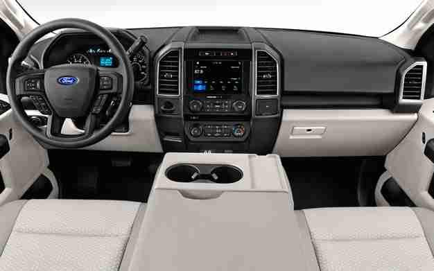 2020 Ford F-150 XL Redesign, 2020 ford f-150 raptor, 2020 ford f-150 hybrid, 2020 ford f-150 supercrew cab, 2020 ford f-150 platinum, 2020 ford f-150 king ranch, 2020 ford f-150 rumors,