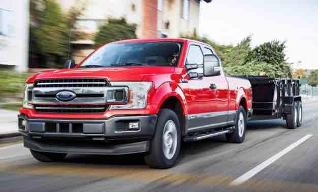 2020 Ford F-150 XLT Price, 2020 ford f-150 raptor, 2020 ford f-150 hybrid, 2020 ford f-150 supercrew cab, 2020 ford f-150 platinum, 2020 ford f-150 king ranch, 2020 ford f-150 rumors,