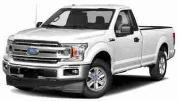 2020 Ford F-150 XLT Redesign, 2020 ford f-150 raptor, 2020 ford f-150 hybrid, 2020 ford f-150 supercrew cab, 2020 ford f-150 platinum, 2020 ford f-150 king ranch, 2020 ford f-150 rumors,