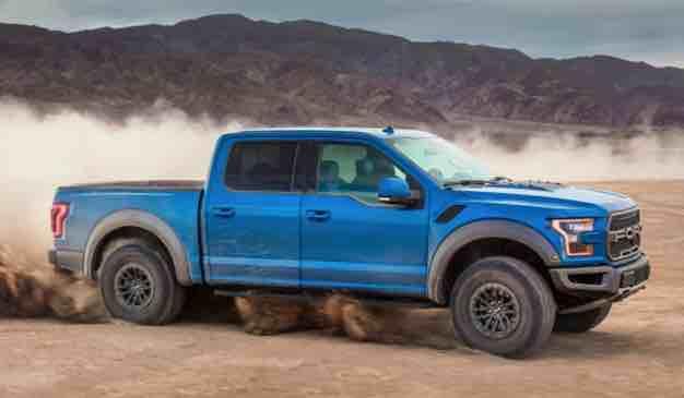 2020 Ford F 150 Raptor V8, 2020 ford f 150 raptor price, 2020 ford f 150 raptor release date, 2020 ford f 150 raptor engine, 2020 ford f 150 raptor motor,