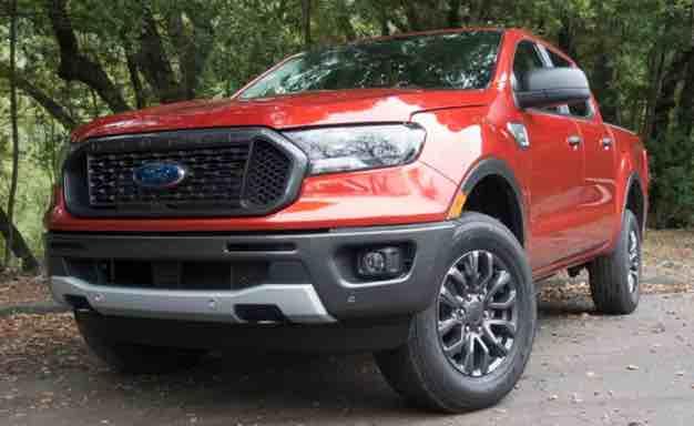 2020 Ford Ranger Horsepower, 2020 ford ranger raptor, 2020 ford ranger diesel, 2020 ford ranger raptor price, 2020 ford ranger wildtrak, 2020 ford ranger release date, 2020 ford ranger concept,