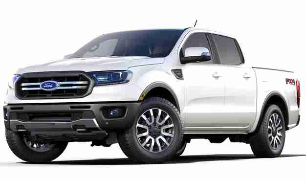 2020 Ford Ranger Raptor MSRP, 2020 ford ranger raptor price, 2020 ford ranger raptor specs, 2020 ford ranger raptor usa, 2020 ford ranger raptor australia, 2020 ford ranger raptor engine, 2020 ford ranger raptor canada,