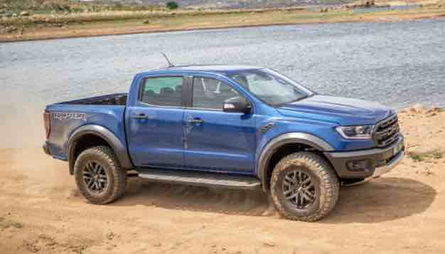 2021 Ford Ranger Raptor Engine, 2021 ford ranger raptor, 2021 ford ranger australia, 2021 ford ranger engine, 2021 ford ranger concept, 2021 ford ranger redesign, 2021 ford ranger,