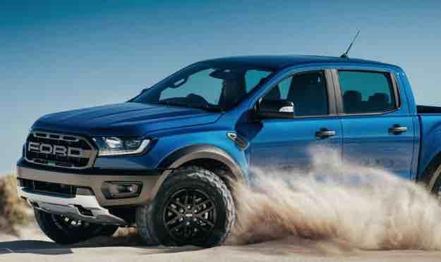 2020 Ford Ranger Raptor I4 Ecoboost, 2020 ford ranger raptor price, 2020 ford ranger raptor specs, 2020 ford ranger raptor usa, 2020 ford ranger raptor australia, 2020 ford ranger raptor engine, 2020 ford ranger raptor canada,