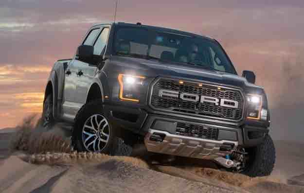 2020 Ford F-150 Raptor V-8, 2020 ford f 150 raptor price, 2020 ford f 150 raptor engine, 2020 ford f 150 raptor motor, 2020 ford f 150 raptor release date,