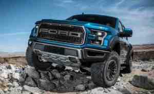 2020 Ford Raptor V8 Horsepower, 2020 ford raptor v8 price, 2020 ford raptor v8 option, 2020 ford raptor v8, will the 2020 ford raptor have a v8,