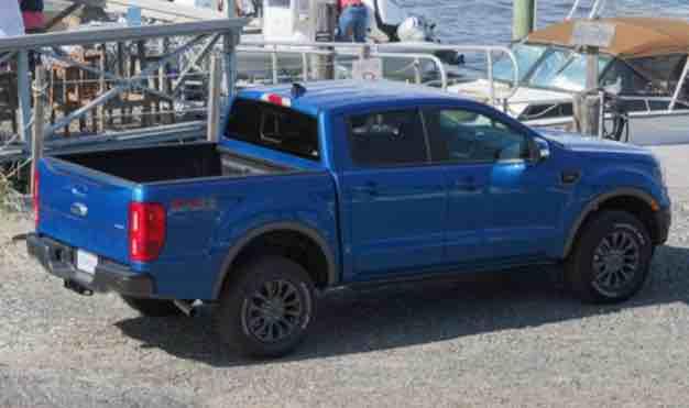 2020 Ford Ranger Lariat, 2020 ford ranger raptor specs, 2020 ford ranger raptor, 2020 ford ranger diesel, 2020 ford ranger raptor price, 2020 ford ranger release date, 2020 ford ranger wildtrak,