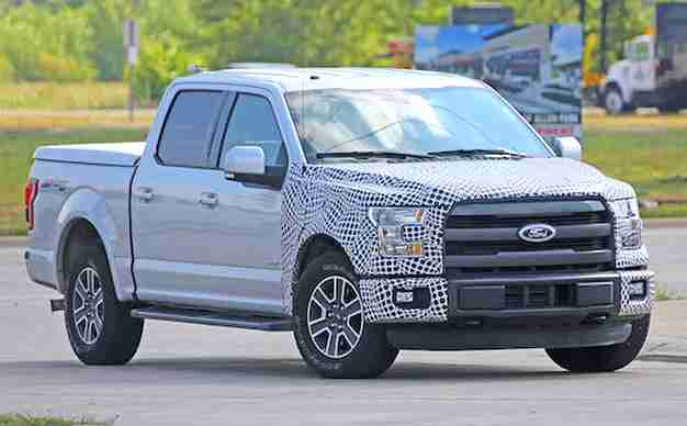 2020 Ford F-150 Rumors, 2020 ford f 150 raptor colors, 2020 ford f 150 raptor interior, 2020 ford f 150 raptor price, 2020 ford f 150 raptor for sale, 2020 ford f 150 raptor specs, 2020 ford f 150 raptor supercrew,