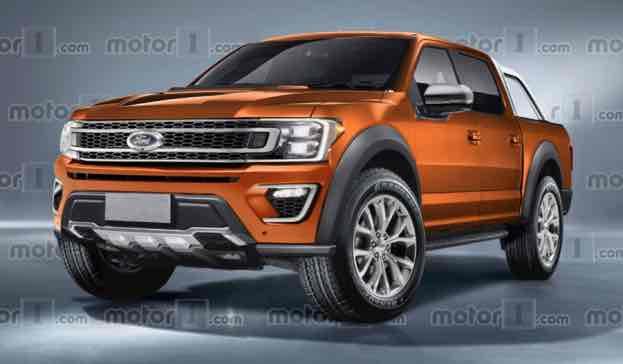 2021 F150 Raptor, 2021 F150 Interior, 2021 F150 Redesign, 2021 F150 Concept, 2021 F150 Render, 2021 F150 Pics, 2021 F 150 Release Date,