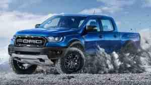 2021 Ford Ranger Engine, 2021 ford ranger australia, 2021 ford ranger raptor, 2021 ford ranger raptor australia, 2022 ford ranger,
