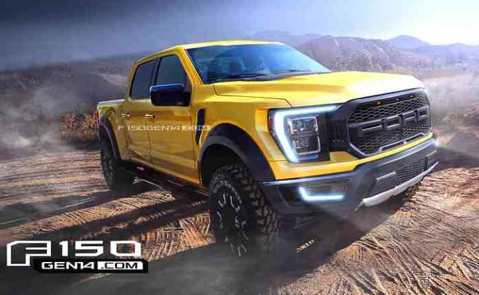 2022 Ford F-150 Raptor, 2021 ford f 150 raptor, 2021 ford f 150 release date, 2021 ford raptor interior, 2022 ford f150,