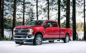 2022 ford f 350, 2022 ford f350 limited, 2022 ford f350, 2022 ford f350 platinum, 2022 ford f350 colors,