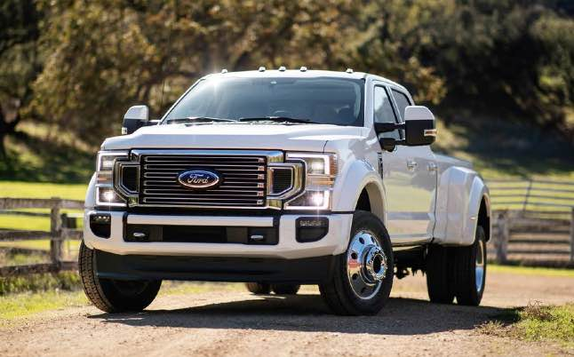 2022 Ford F250, 2022 ford super duty colors, 2022 ford super duty specs, 2022 ford f250 tremor, 2022 ford f150, 2020 ford f250,