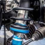 Next-Gen Ford Ranger EPIC with EcoBoost V6 6