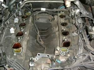 2000 Ford Explorer V8 Engine Coolant Diagram, 2000, Free Engine Image For User Manual Download