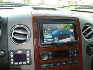 Reendations for a new sterio head unit  Ford F150 Forum
