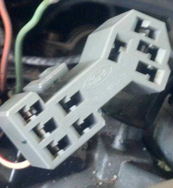 multiswitch wiring diagram  ford f150 forum