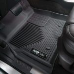 2015 Ford F 150 Interior Accessories Ford F 150 Blog