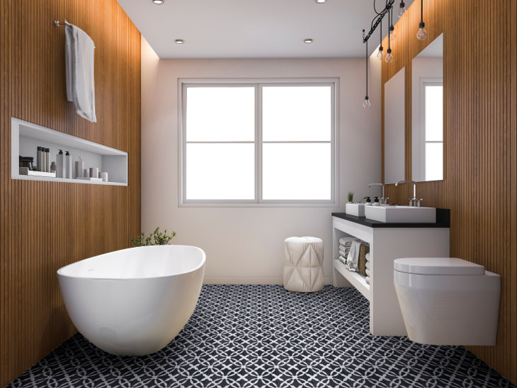 https www fordhammarble com cement vs porcelain tiles php