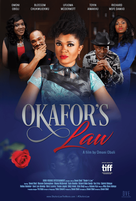 Image result for okafor's law tiff