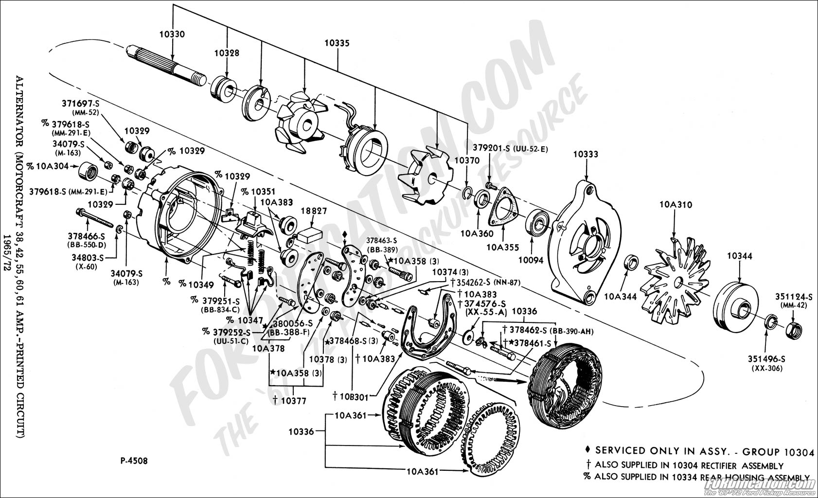 6 Volt Flasher 3 Prong Wiring Diagram
