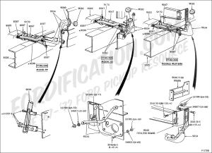 1973 Ford F 250 Fuel Sender Wiring Diagram | Wiring Library