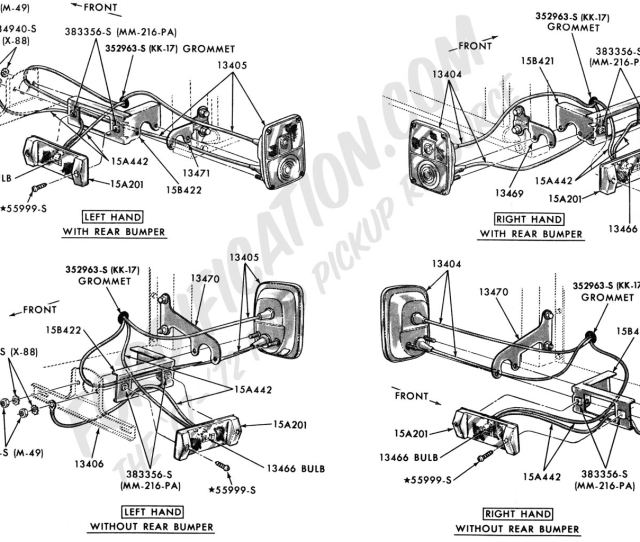 5 7 Hemi Engine Parts Schematic Wiring Library Rh 92 Bloxhuette De Dodge Ram 1500 Engine Diagram 392 Hemi Engine