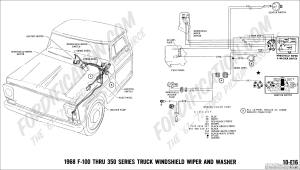 68 Corvair Wiring Diagram | Wiring Library