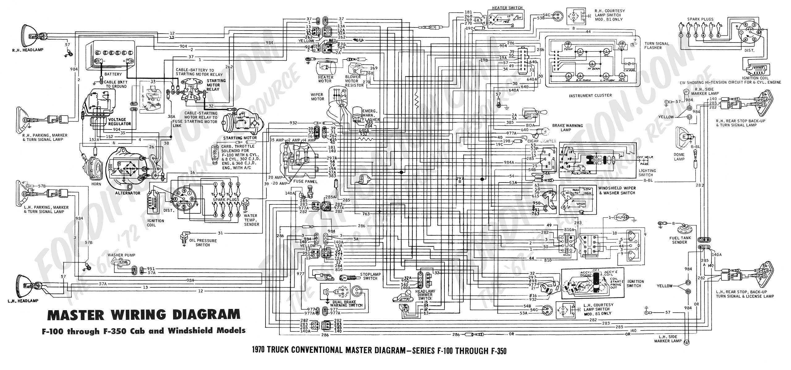 1992 Plymouth Acclaim Wiring Diagram Water Pump