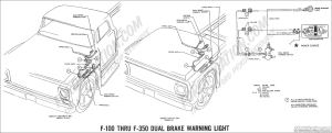 69 F100 Wiring Diagram  Ford Truck Enthusiasts Forums