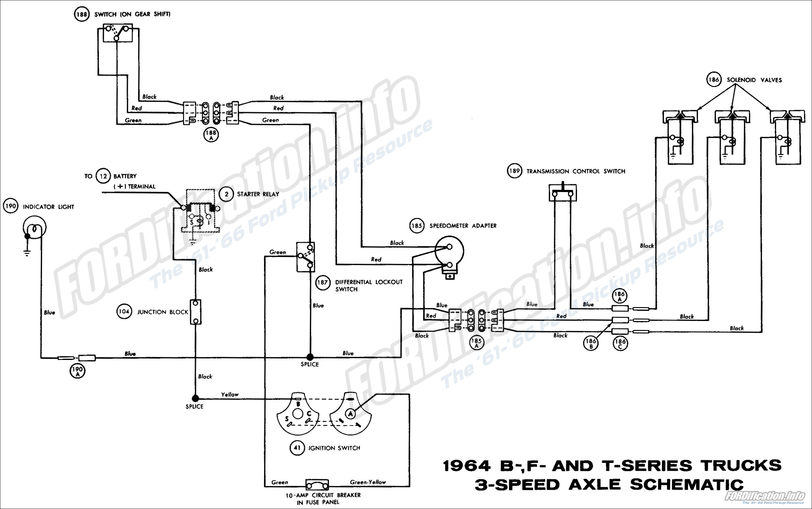 Eaton Divider Differential Schematic Wonderful Image Gallery