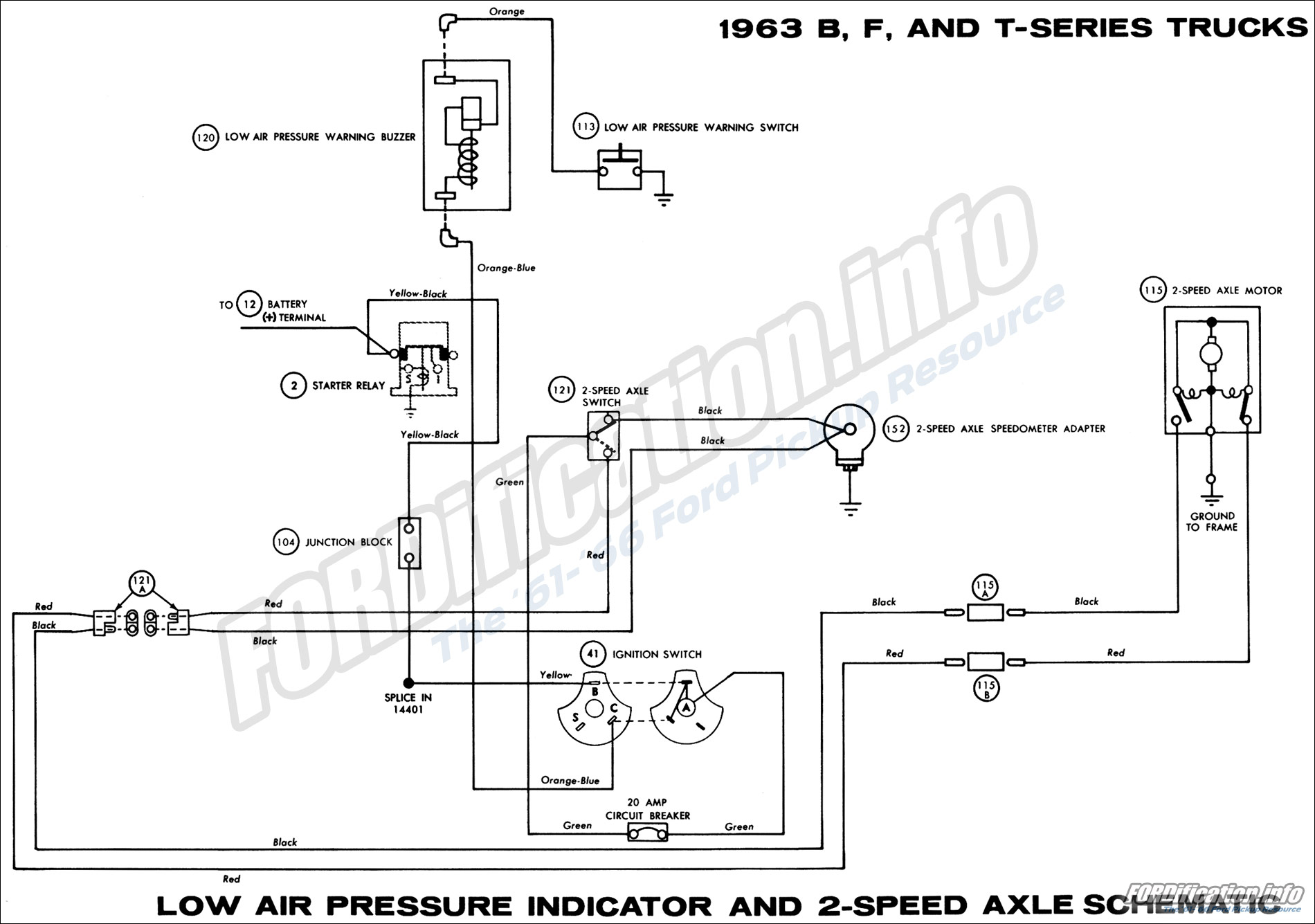 For a jd 410b wiring diagram wiring diagram fantastic videx wiring diagram component electrical diagram ideas yj wiring diagram for a jd 410b wiring diagram asfbconference2016 Images