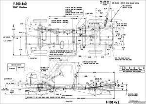 Ford E350 Frame   Wiring Diagram Database
