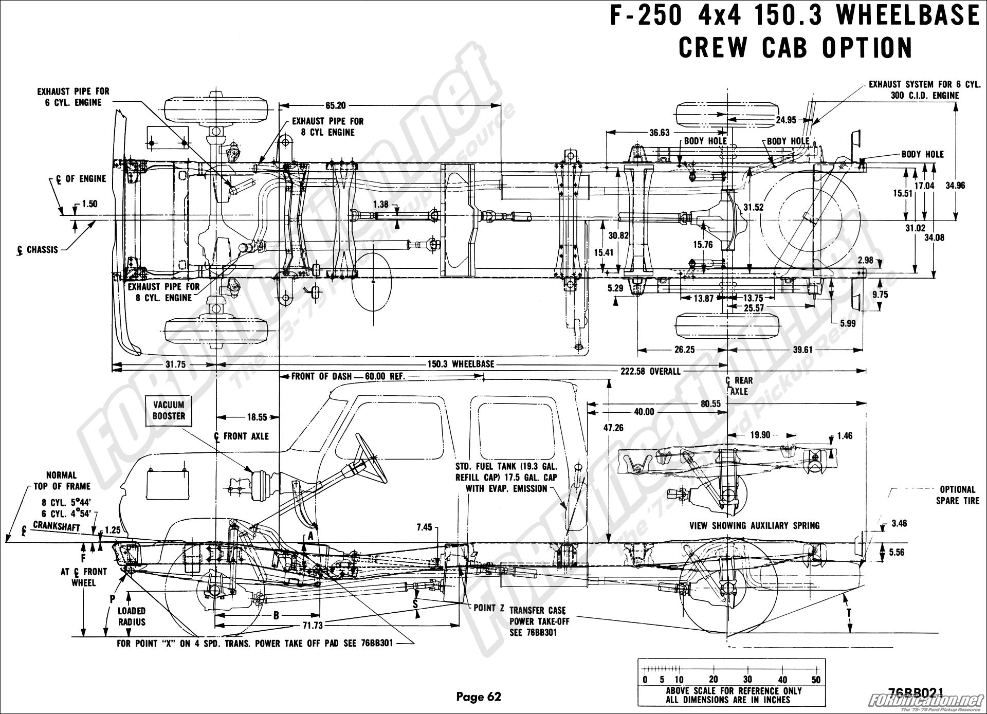 2002 Ford Ranger Frame Diagram Trusted Wiring Diagrams Transfer Case Complete U2022