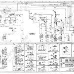 1977 Ford F 150 Alternator Wiring Diagram Wiring Diagrams Data Write Write Ungiaggioloincucina It