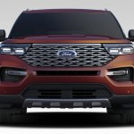 2021 Ford Explorer Xlt Charlotte Nc Serving Indian Trail Pineville Matthews North Carolina 1fmsk7dh8mga38306