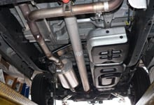 f150 modifications and tuning