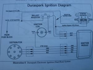 1990 Ford 302 Engine Diagram | 2019 Ebook Library