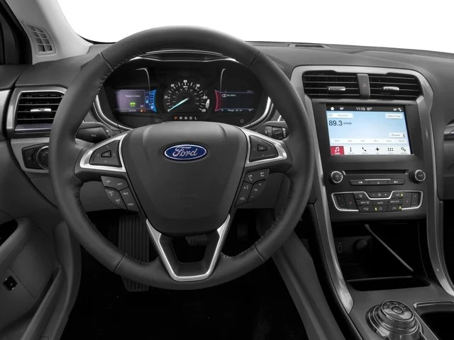 2018 Hyundai Sonata Hybrid Limited In Westwood Ma Prime Motor Group