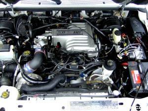 2001 Ford Explorer Sport 4 0 Engine Diagram, 2001, Free Engine Image For User Manual Download